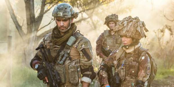 our girl series 4 release date, our girl series 4 trailer, our girl series 4 cast, our girl series 4 plot, our girl series 4 episodes, our girl series 4 news, our girl series 4 updates