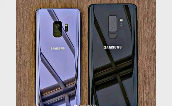 samsung galaxy s9 release date, samsung galaxy s9 price, samsung galaxy s9 specs, samsung galaxy s9 specifications, samsung galaxy s9 features, samsung galaxy s9 images