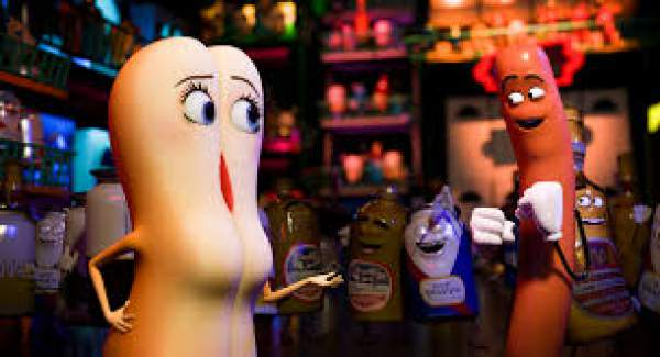 sausage party 2 release date, sausage party 2 spoilers, sausage party 2 cast, sausage party 2 trailer, sausage party 2 spoilers, sausage party 2 news, sausage party 2 plot