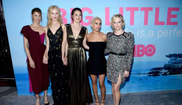big little lies season 2 release date, big little lies season 2 trailer, big little lies season 2 cast, big little lies season 2 plot, big little lies season 2 spoilers, big little lies season 2 episodes