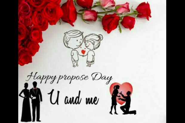 happy propose day, happy propose day messages, happy propose day whatsapp, happy propose day status, happy propose day whatsapp messages,
