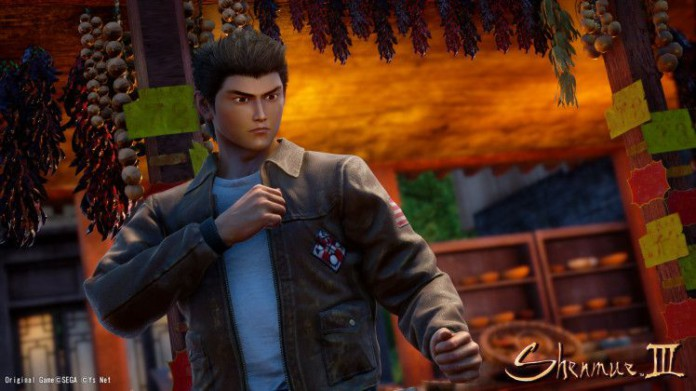 'Shenmue 3' News, Release Date, Spoilers, Update: Next Installment Confirmed?