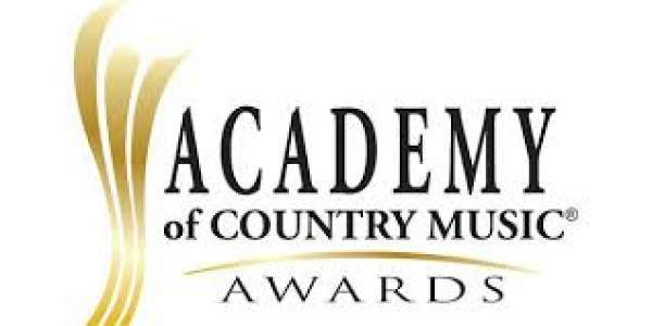 acm awards 2018 live streaming info how to watch country