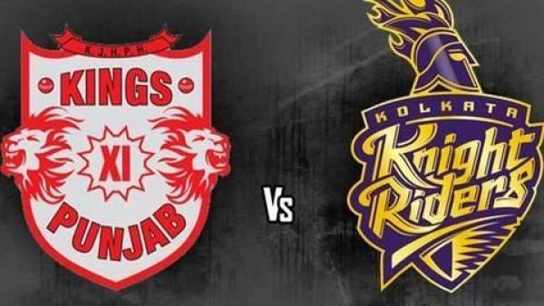 kkr vs kxip live streaming ipl 2018