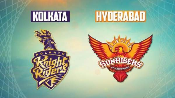 srh vs kkr live streaming ipl 2018