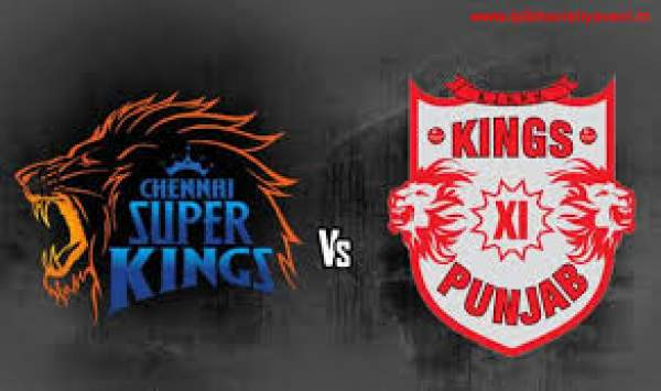 csk vs kxip live streaming ipl 2018