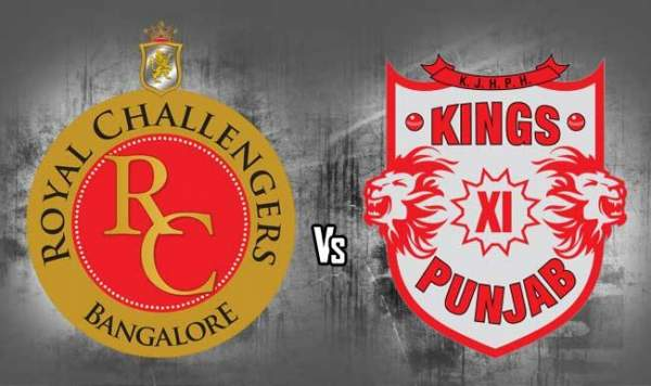 kxip vs rcb live streaming ipl 2018