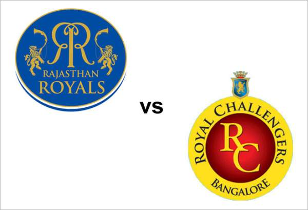 rcb vs rr live streaming