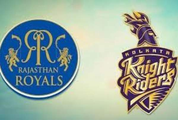 kkr vs rr live streaming ipl 2018