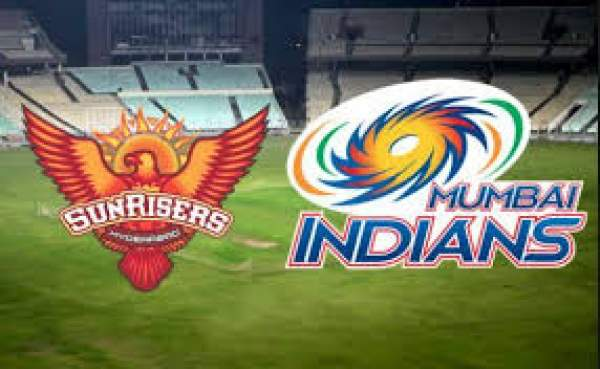 srh vs mi live streaming cricket score