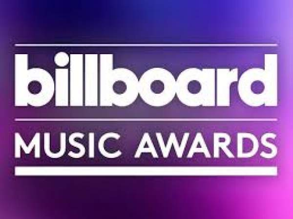 bbma 2018 live streaming