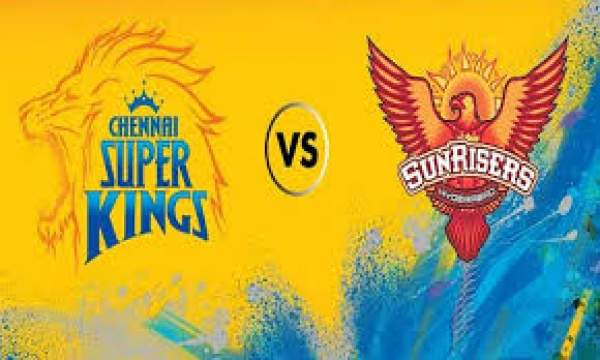 csk vs srh live streaming ipl 2018