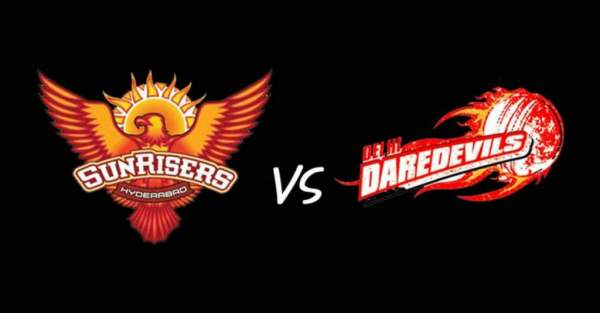 dd vs srh live streaming ipl 2018