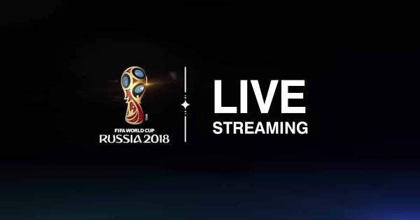 fifa world cup 2018, fifa world cup opening ceremony, fifa world cup 2018 opening ceremony, 2018 fifa world cup opening ceremony