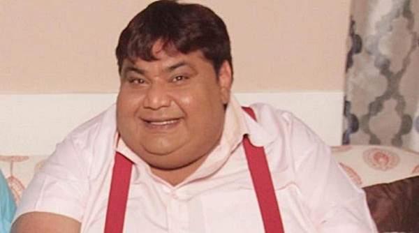Kavi Kumar Azad Dead