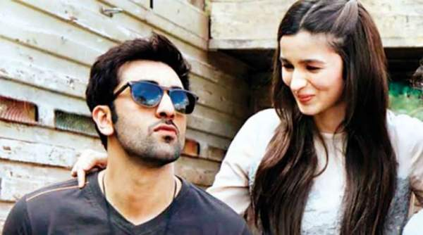 ranbir kapoor girlfriend alia bhatt boyfriend