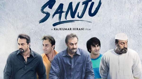 sanju 14th day collection 14 days sanju 2nd week box office report