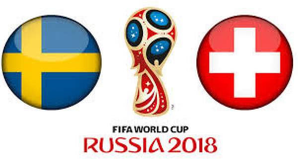 switzerland vs sweden live streaming