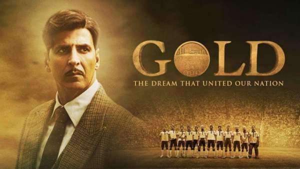 gold 5th day collection 5 days gold 1st sunday /weekend box office report