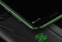 Xiaomi Black Shark 2 (Black Shark Helo) Launch Event Live Streaming