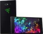 razer phone 2 price, features, specs, launch date