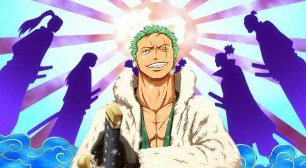 One Piece Chapter 929 Release Date and Official Spoilers