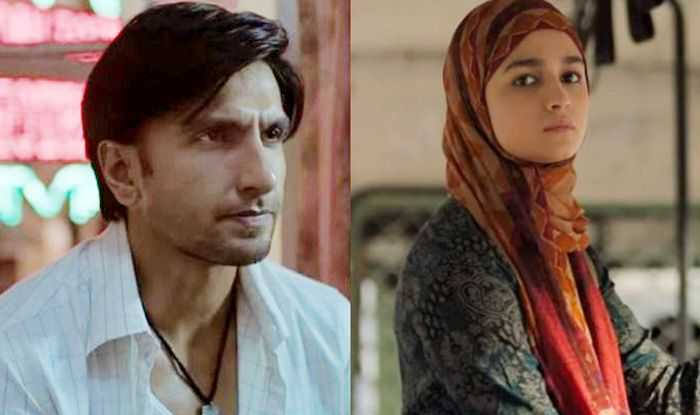 Gully Boy 2nd Day Collection, Budget, Screens Box Office Earnings