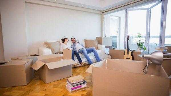 How to get the perfect apartments for rent?