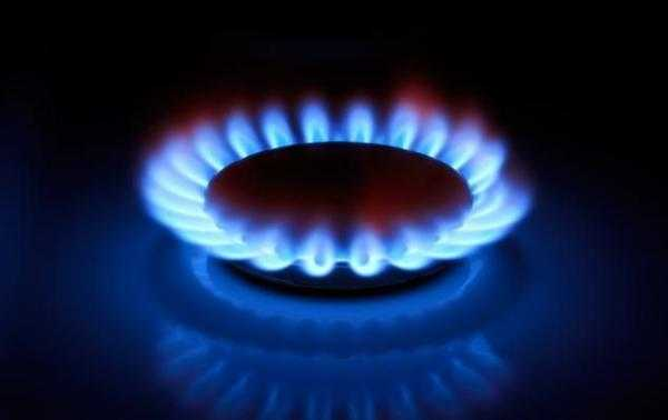 How Natural Gas Saves You Money?
