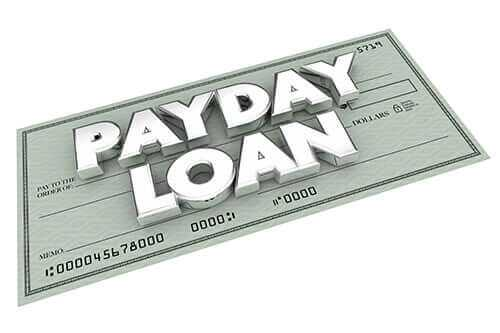 How Payday Loans Can Help You? The Benefits of Easy Payday Loans Online