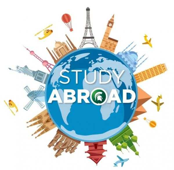 Planning to study abroad? Keep these points in mind to for the perfect take-off