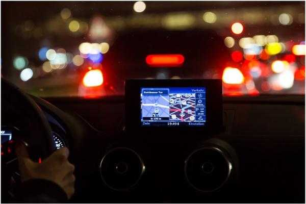 Know How A Comprehensive GPS System Can Be Your Friend in Need