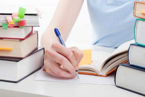 Reasons to Get Help with Your Papers from Expert Essay Writers