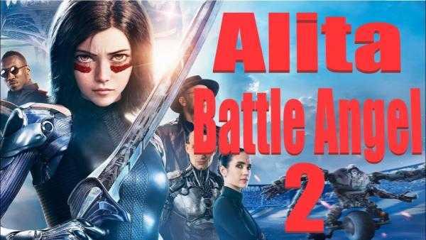 Alita: Battle Angel 2 Release Date, Characters, Cast, Spoilers, Trailer, Predictions