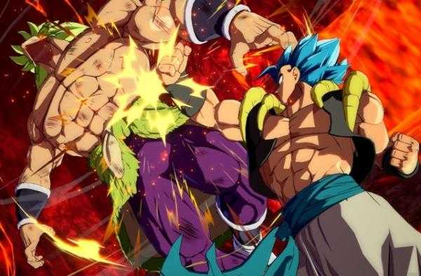 Dragon Ball Heroes Episode 20 Release Date, Spoilers, Synopsis, Promo, Updates