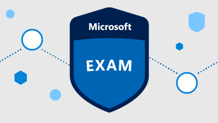3 Answers to Main Questions That Show Microsoft 70-741 Exam from Another Side. Use Practice Test as the Best Assistant
