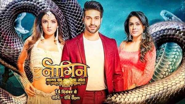 Naagin Season 4 2nd August 2020 Written Episode Update: Dev kills Swara in front of Vrinda!