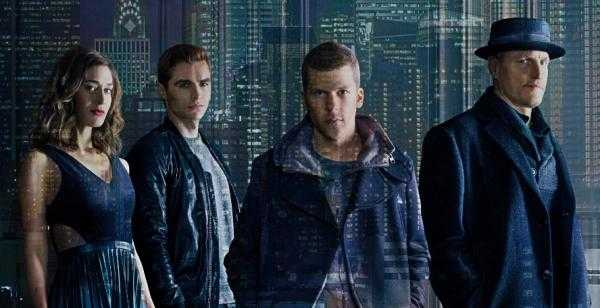 Now You See Me 3 Release Date, Cast, Plot, Trailer, News and Updates