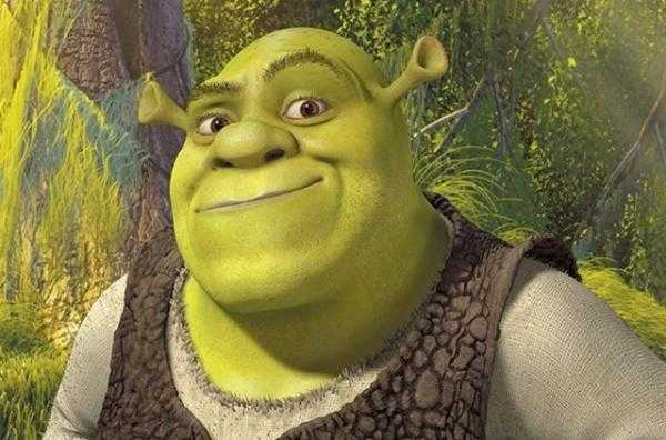 Shrek 5 Release Date, Cast, Trailer, Spoilers, Predictions, Characters