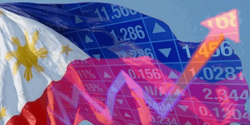How The Philippines manages to stay competitive In The Global Economy?