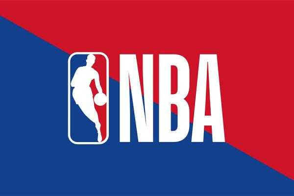 Breaking Down the NBA Landscape as Odds Grow That 2019-20 Season Will Be Completed