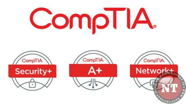 CompTIA Exam FC0-U51: Entering the Realm of Information Technology with the Help of Exam Dumps