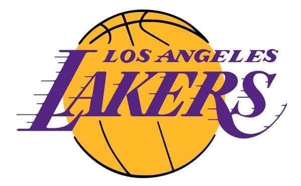 Can the Lakers Defend Their Crown?